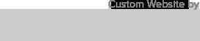 Footer AI Logo