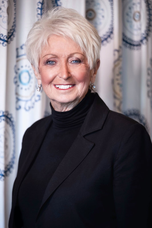 Denise Pruitt